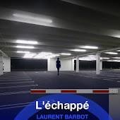 L'Echappé (Laurent Barbot)