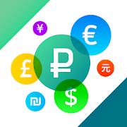 РБК Валюты Android App
