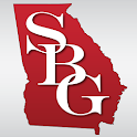 SBG Mobile icon