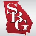 SBG Mobile icon