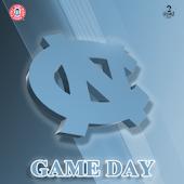 UNC Tar Heels Gameday Tones