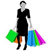 The Mystery Shopper UK Deals