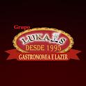 Lukas Gastronomia