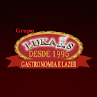 Lukas Gastronomia icon