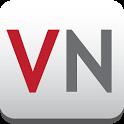 VareseNews icon