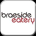 Braeside Eatery icon