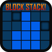 Block Stacker FREE