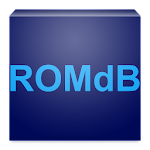 ROMDashboard Developer Tool 1.0.9 Apk