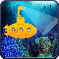Underwater Submarine Simulator 1.2