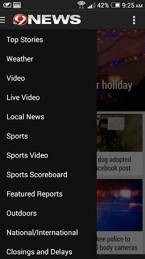 玩免費新聞APP|下載WAOW News app不用錢|硬是要APP