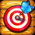 Fruit Shoot Archers download