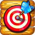 Fruit Shoot.. file APK for Gaming PC/PS3/PS4 Smart TV