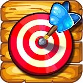 Fruit Shoot APK Descargar