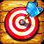 Fruit Shoot Archers file APK Free for PC, smart TV Download