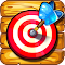Fruit Shoot 1.3 Apk