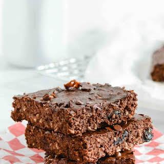 Chocolate Coconut Protein Powder Recipes.
