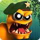Battlepillars Multiplayer PVP Download for PC Windows 10/8/7