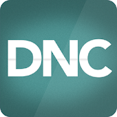 DNC Double Confirm