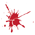 Zombie Chronicles logo