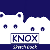 Sketch Book 2015