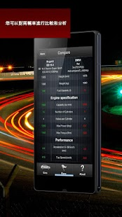 玩免費教育APP|下載賽車: 比較誰更快 + app不用錢|硬是要APP