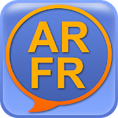 Arabic French dictionary +