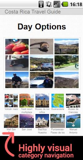 Dorset Travel Guide