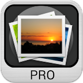 Remote Gallery 3D PRO