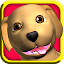Sweet Talking Puppy: Funny Dog 1.12.0 APK for Android