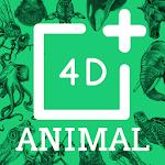 Animal 4D+ 4.0.7