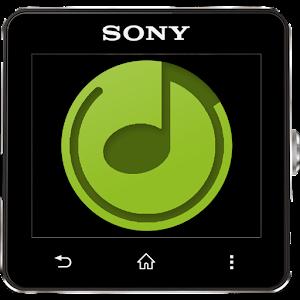 Song IDentify 音樂 App LOGO-硬是要APP