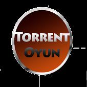 Torrent-Oyun