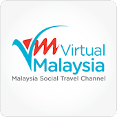 Virtual Malaysia Travel Guide