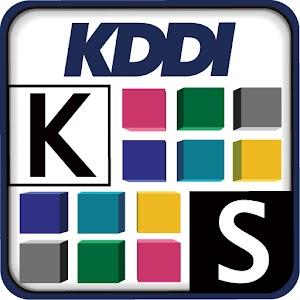 KDDI Knowledge Suite