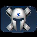 sTaXx Youtuber Videos icon
