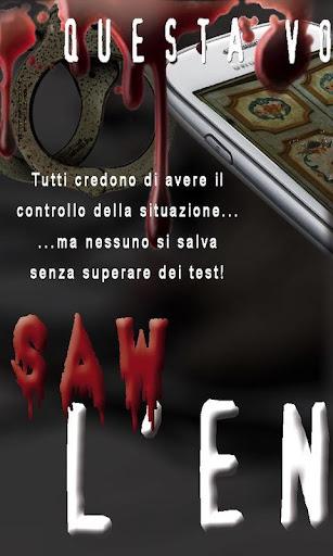 L'Enigmista - Italia FREE