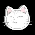 유머캣 icon