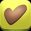 친구야, 소개팅할래? 데이트프레소 Datepresso icon