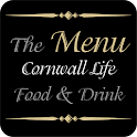 Cornwall Life - The Menu
