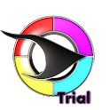 PIMTool PRO Trial Version logo