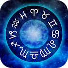 Horoscopes by Astrology.com icon