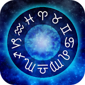 App Horoscopes by Astrology.com apk for kindle fire
