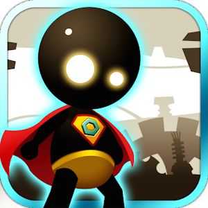 Nutman for PC and MAC