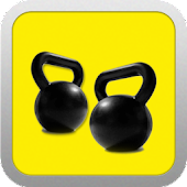 Kettlebell Strength+Fat Loss