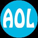 Akuntansi Online icon