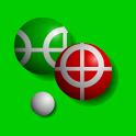Bocce Challenge Lite icon