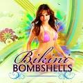 Bikini Bombshells 0.0.18 icon