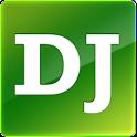 D J Player