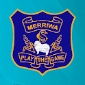 Merriwa Central School