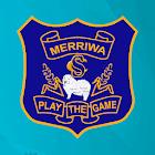 Merriwa Central School icon